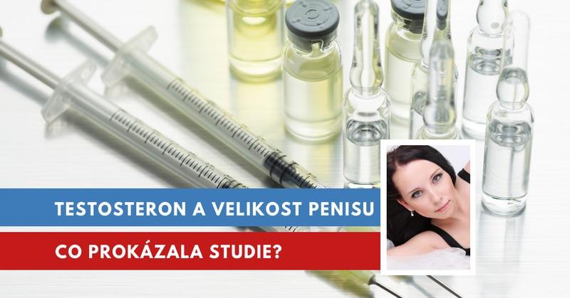 propionat de testosteron în penis)