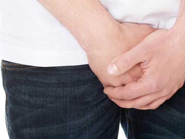 pompa de apă penis erecția tipului slăbește