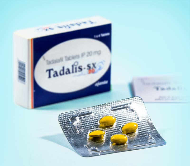 medicamentul stimulează o erecție