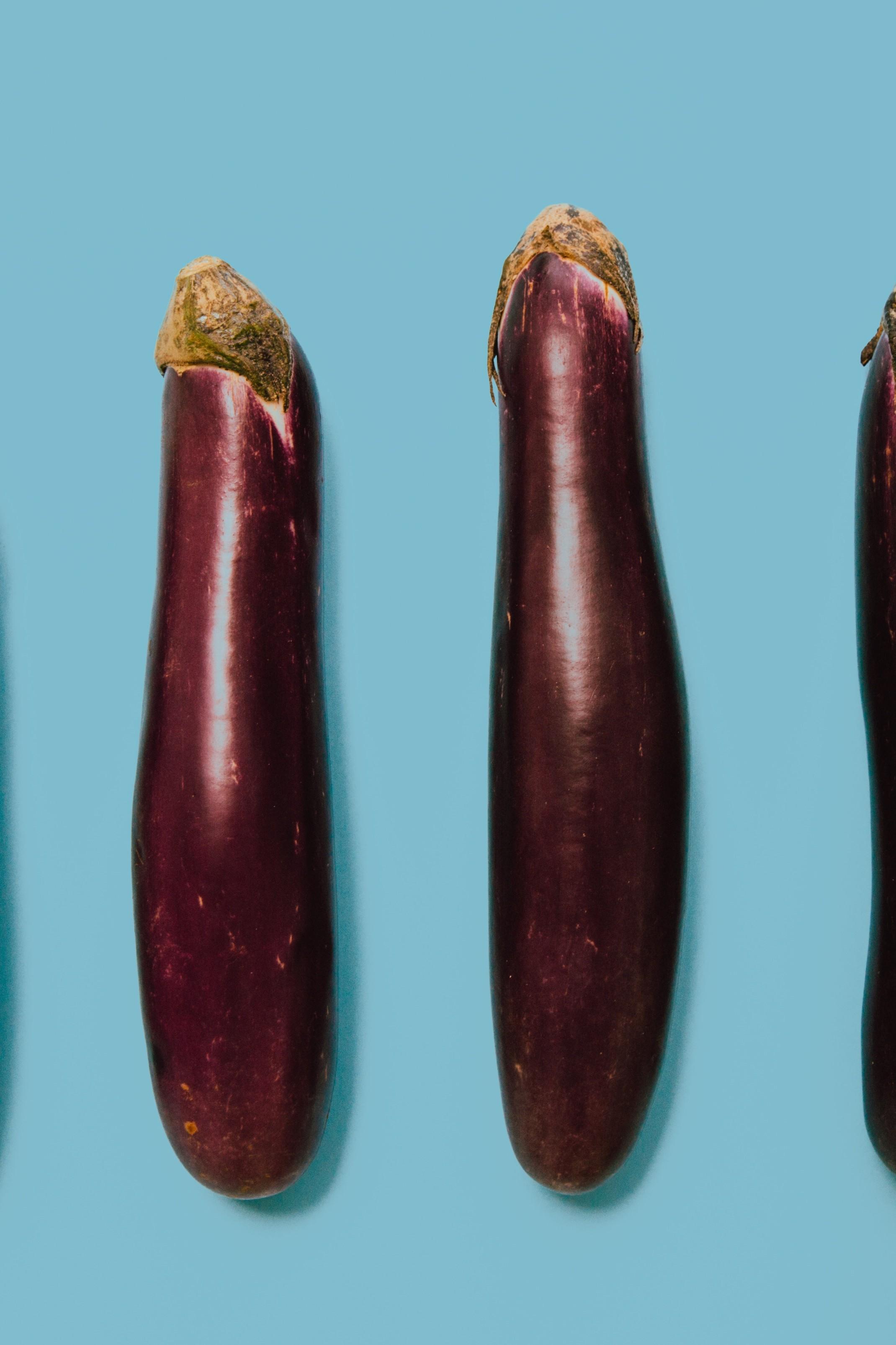 penis erect mic erecția potenței masculine