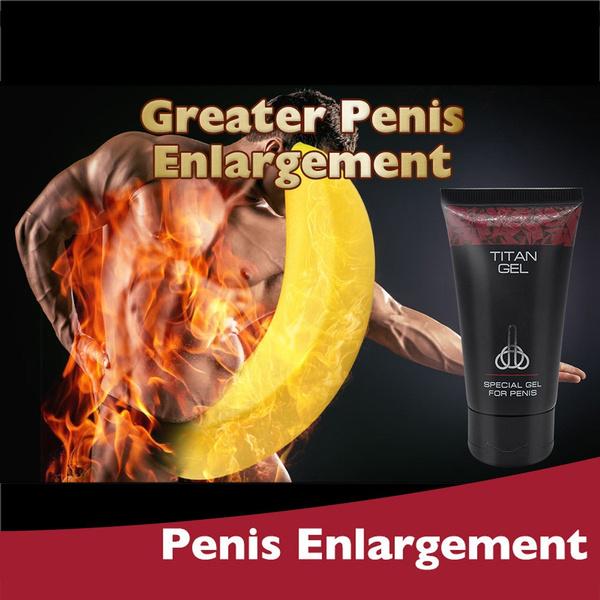 crema de maini si penis