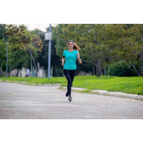 îmbunătățiți erecția prin jogging)