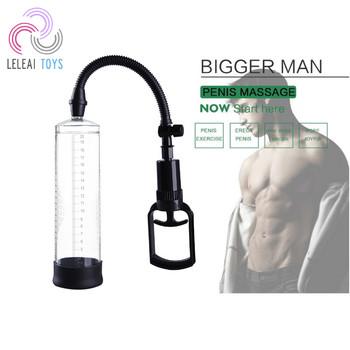 pompa pentru penis)