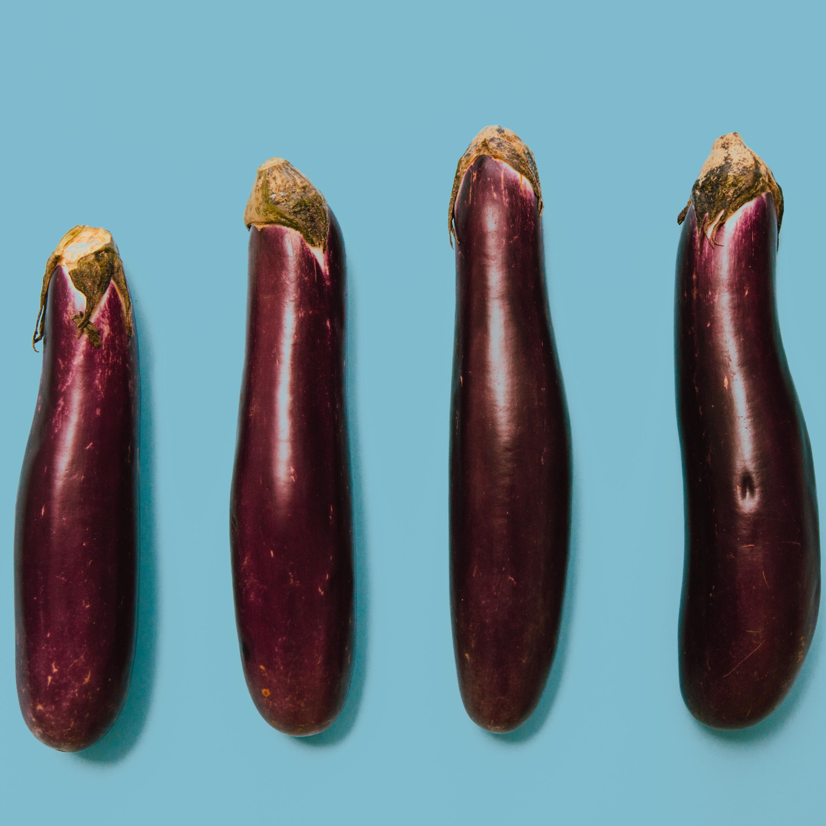 stimularea centrului de erecție posibil marirea penisului