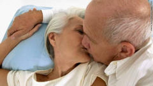 erecție mai gravă odată cu vârsta)