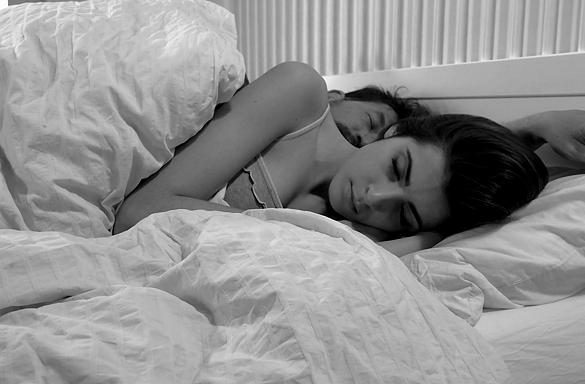 13 probleme care ne afecteaza viata sexuala | Medlife