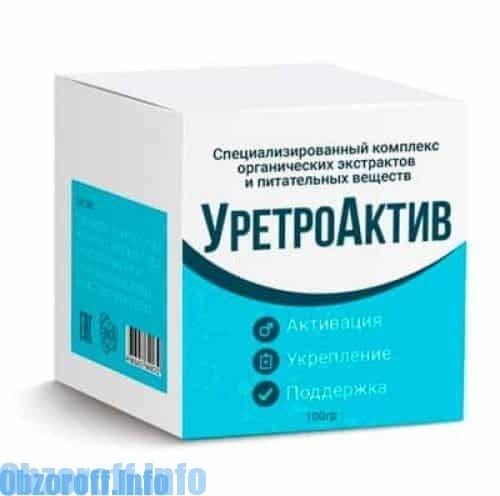 Potență și prostată | alaskanmalamutes.ro