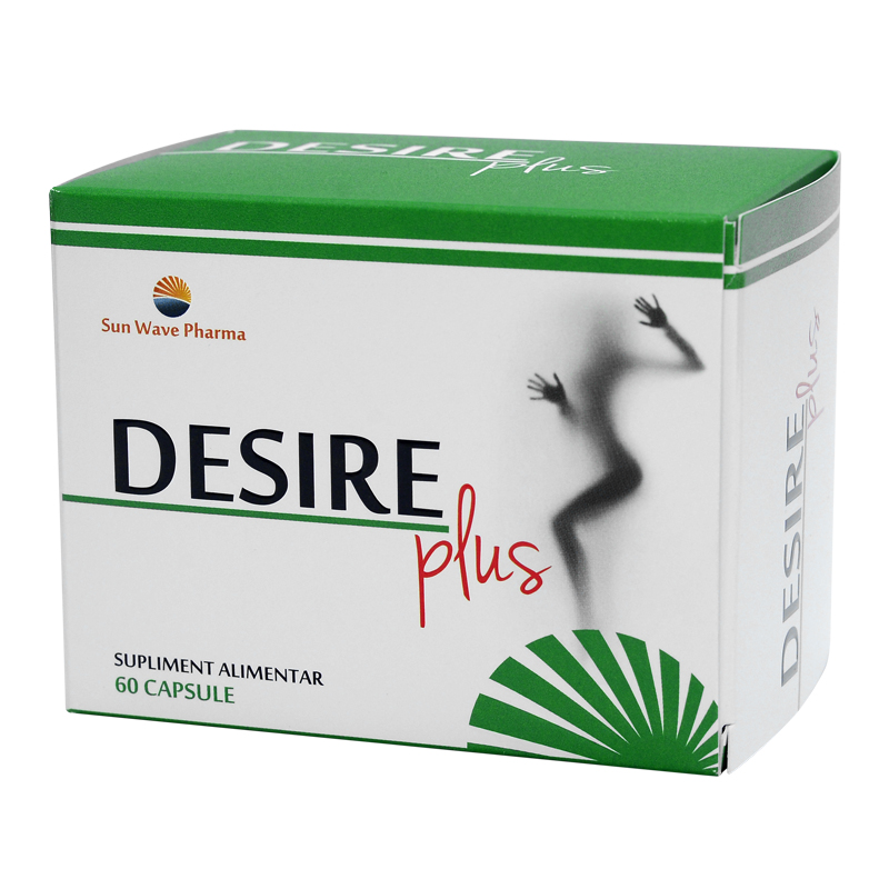 Libidou scăzut - ce pot face pentru cresterea libidoului sexual? • Just Love
