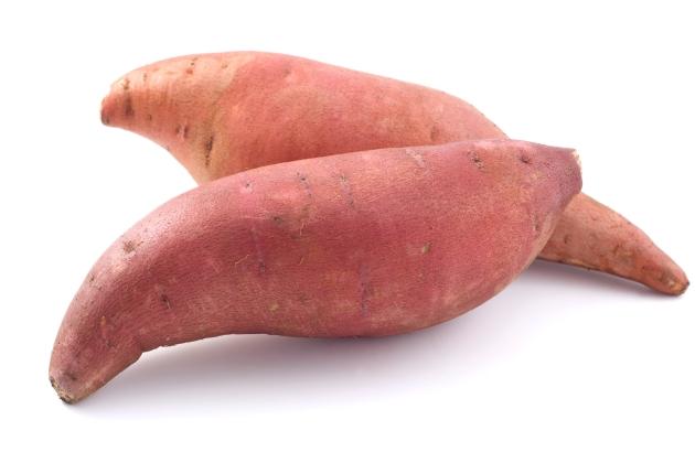 legume asemănătoare penisului)