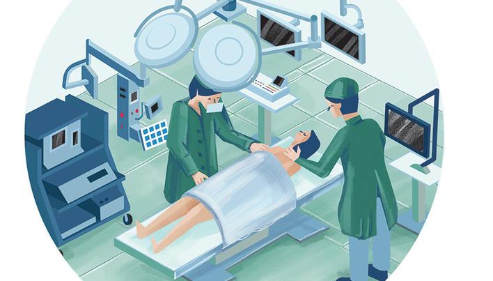 fără erecție după operația de hipospadias)