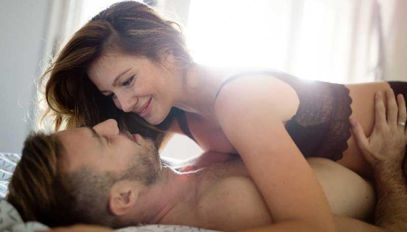GHID: Cum poti sa rezisti mai mult timp in pat • Educație Sexuală