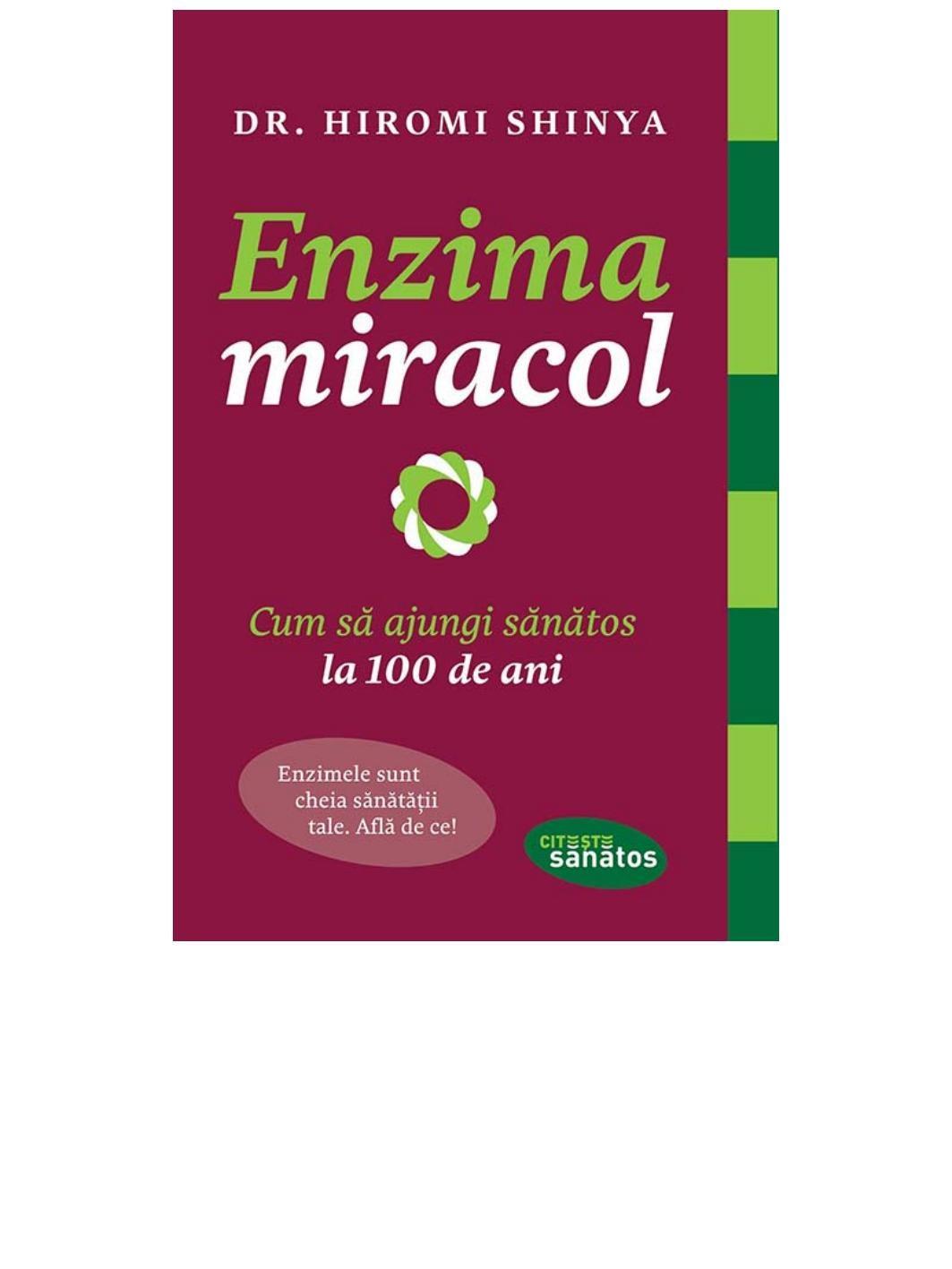 Impotenta masculina vindecare ed remedii casnice, evaluation of the...