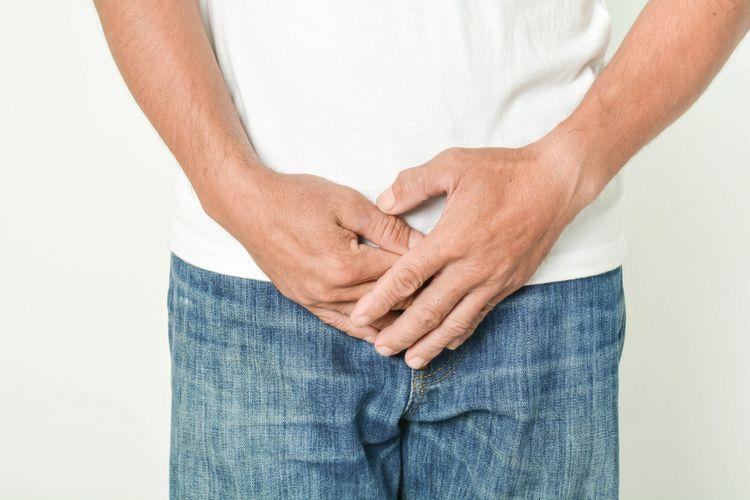 La ce se gândesc femeile când văd prima dată penisul iubitului | Relaţii, Sex | alaskanmalamutes.ro