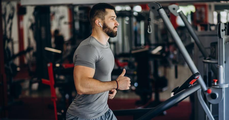 antrenament muscular pentru erecție