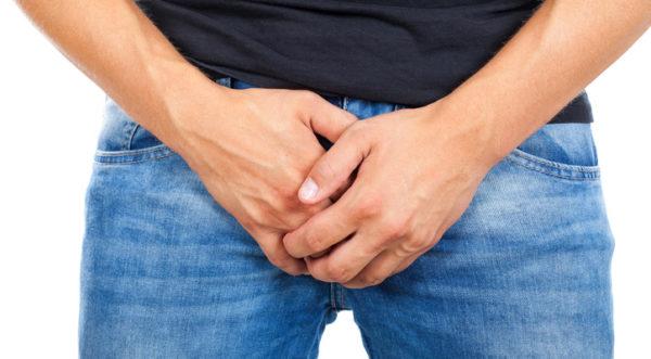 bărbaților le place când i se cheamă penisul