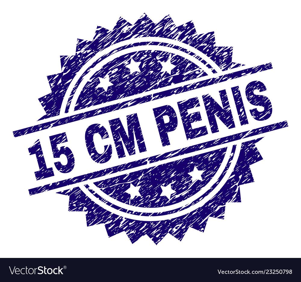 banda penisului armăsari cu penisuri mari