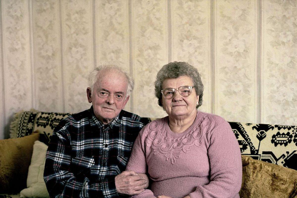 erecție crescută după 60