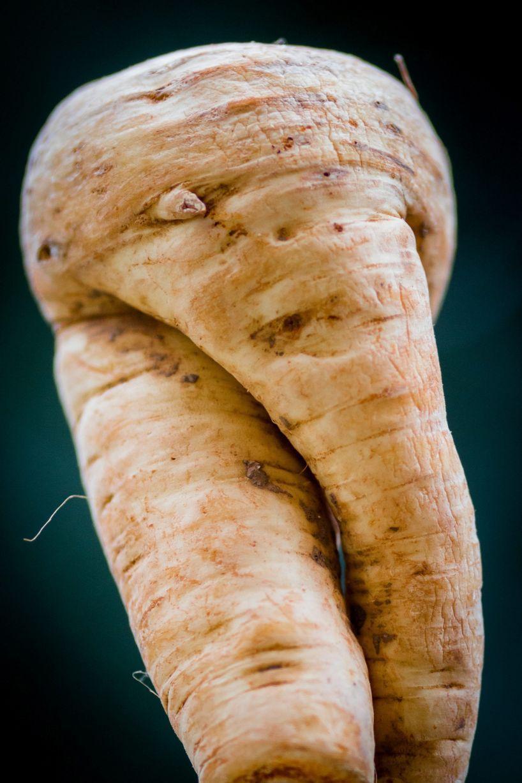 morcov penis pierde o erecție în timpul actului sexual