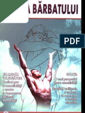 Maraton Forte si Natural Potent, doua solutii ideale pentru imbunatatirea performantelor sexuale