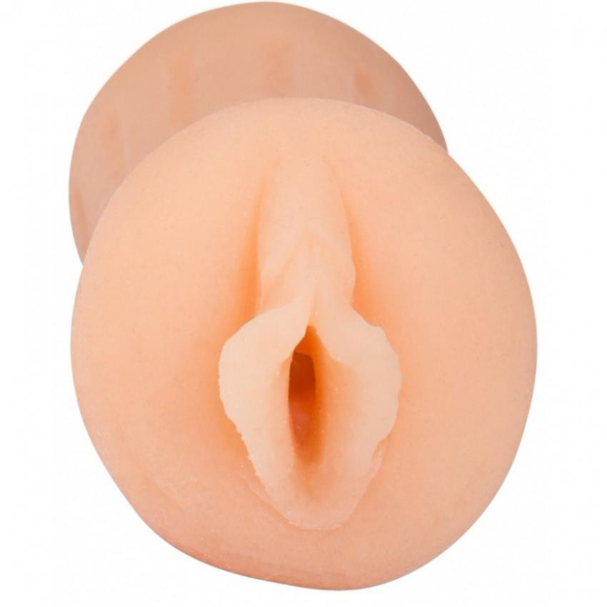 Jucarii Erotice Barbati