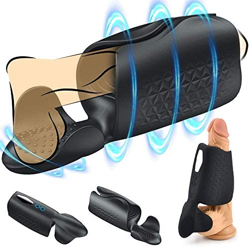 stimulator pentru penis