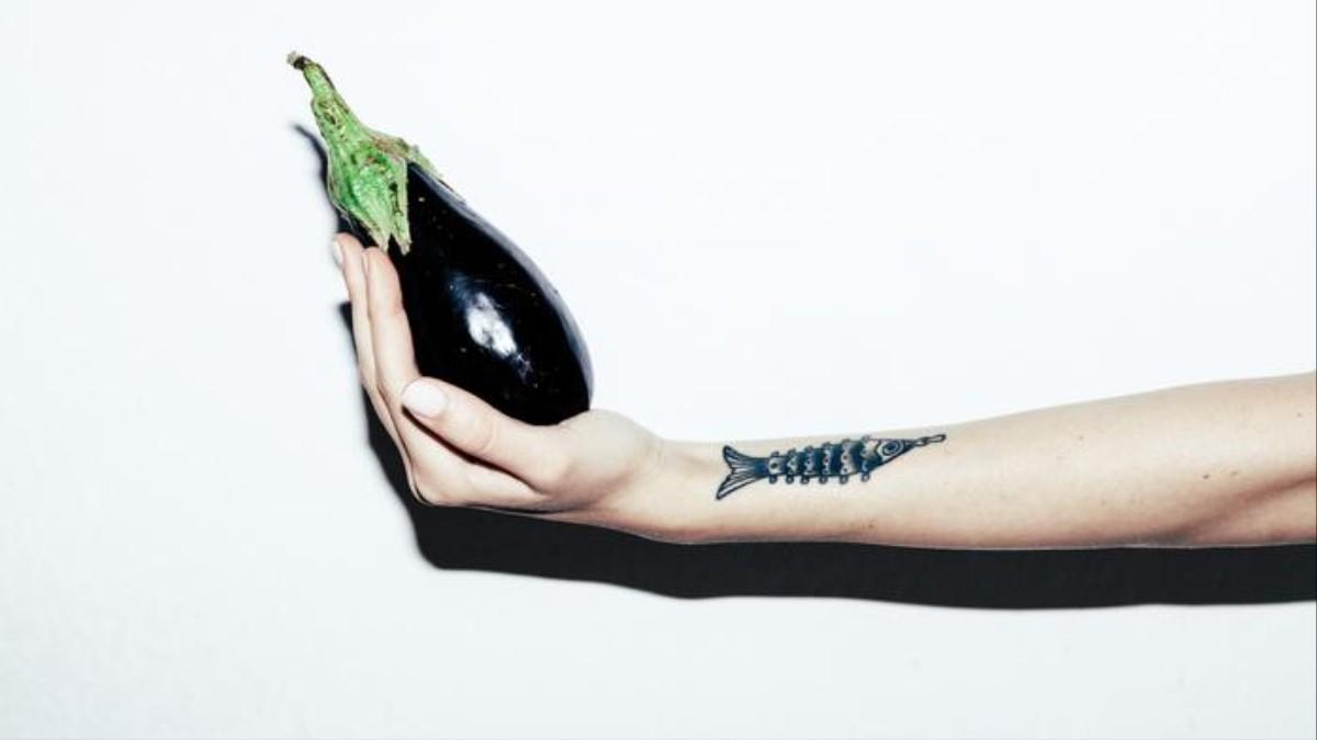 fructe și legume pentru o erecție)