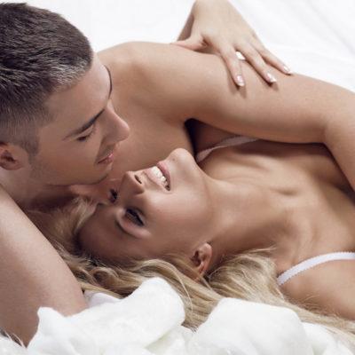 erecția crește testosteronul