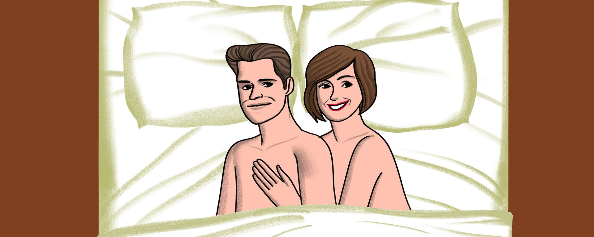 Practica sexuala care te poate imbolnavi ?