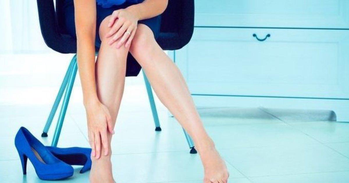 erecție proastă în picioare