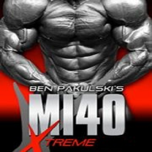 antrenament muscular de erecție)