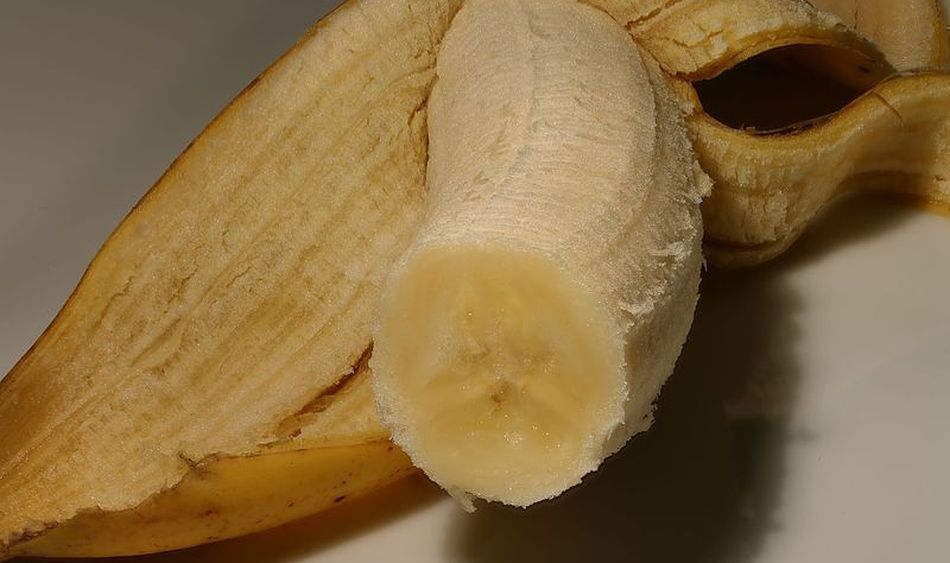 dimensiunea maximă a penisului cauzele erecției slabe la bărbați