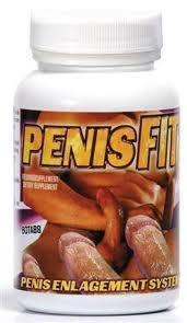 creșterea penisului în grosime
