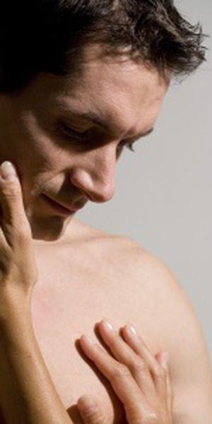 Sănătate Info - Lipsa erecției – un semn al mai multor boli