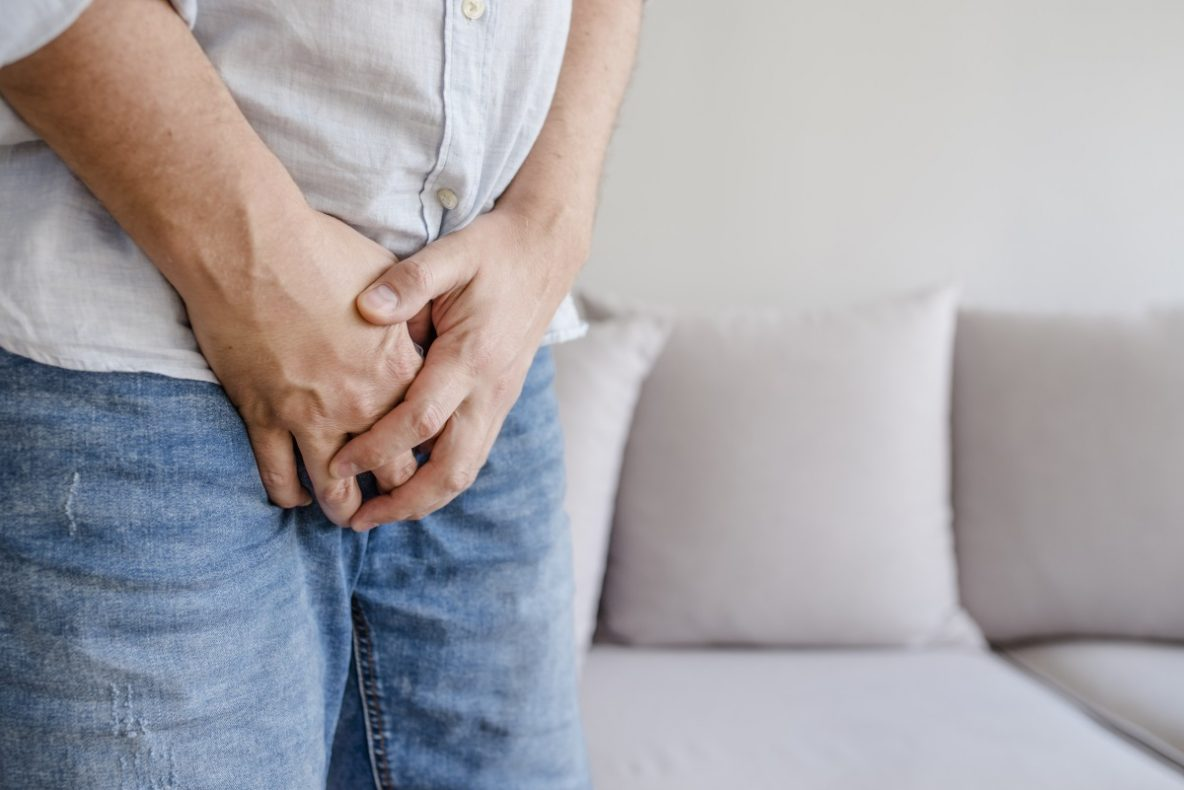 cum să faci un penis fără intervenție chirurgicală masaj corect al penisului