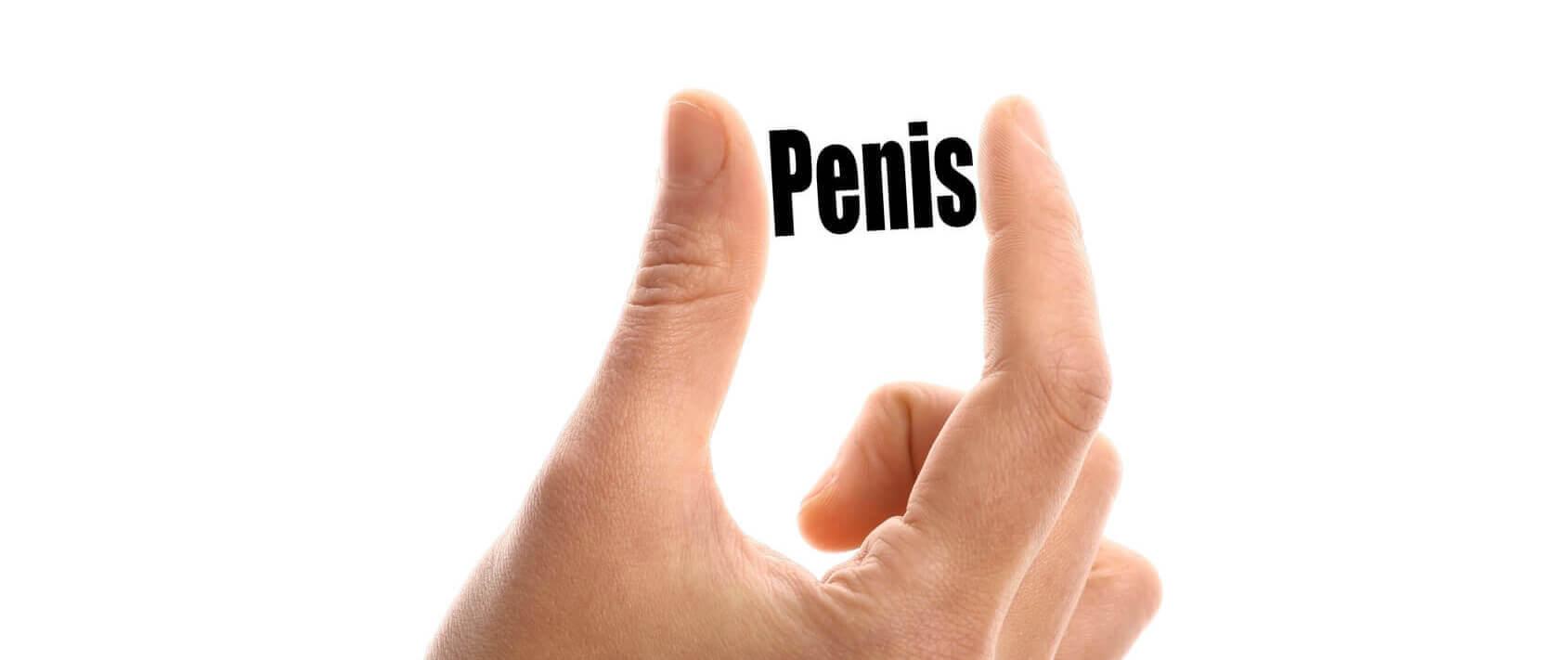 Cum e viața când ai un penis mare