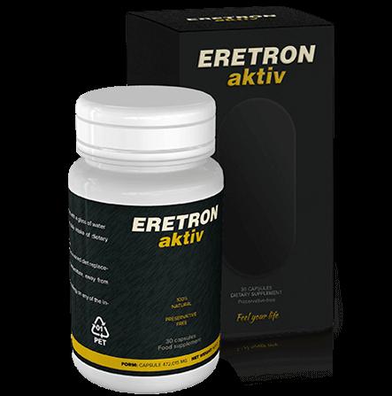 medicament care îmbunătățește erecția și potența