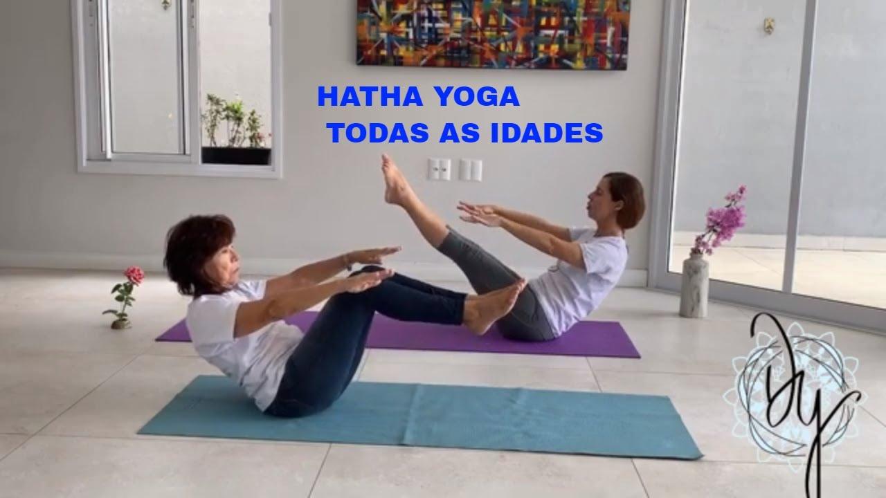 yoga și erecția potenței