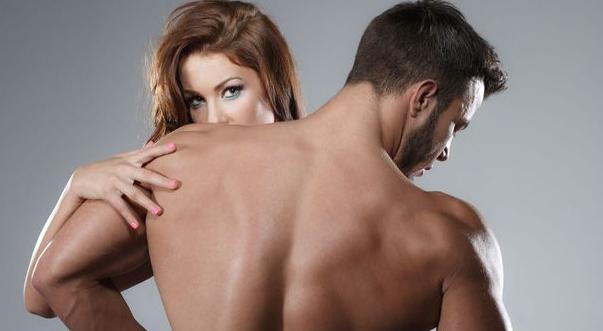Cea mai bună poziţie sexuală în funcţie de cât de dotat este bărbatul | alaskanmalamutes.ro