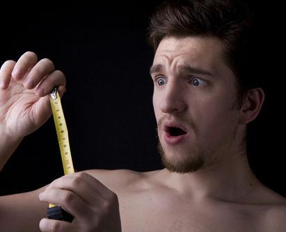 cum se mărește penisul în exercițiile la domiciliu)