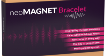 magnet și erecție)