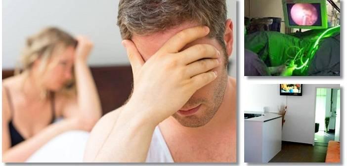 Gripa - simptome, tratament si preventie