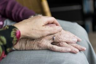 Cum afectează anii penisul și cum putem preveni îmbătrânirea acestuia