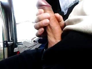 Totul despre sex: Afla cum poti sa-ti maresti penisul! - alaskanmalamutes.ro