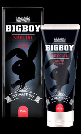 complexe de bărbați cu un penis mic