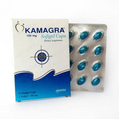 medicamente sigure pentru erecție)