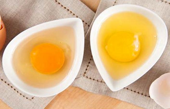 Un ou brut pe stomacul gol. Oua crude in dieta: beneficiile sau rau