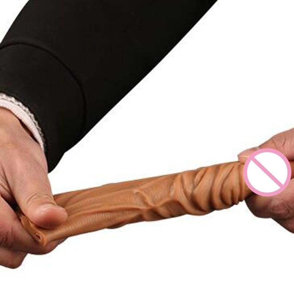 Accesorii pentru penis DIY