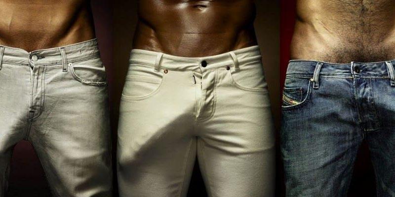 cum poate fi mărit penisul unui bărbat)