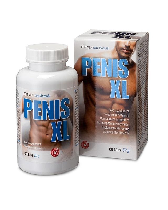 totul despre erecția feminină cum se mărește penisul în grosime