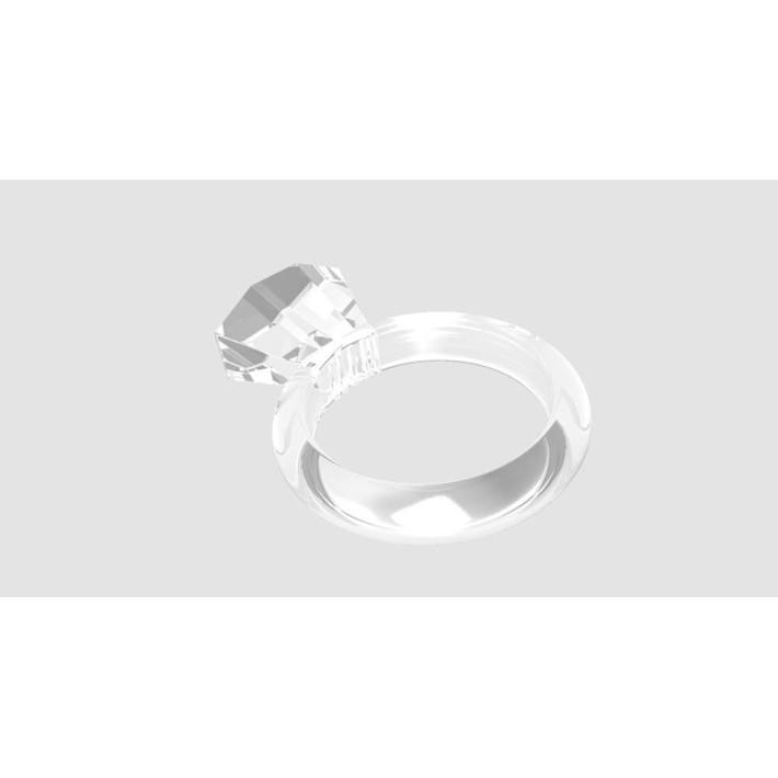 inel de reducere a penisului)